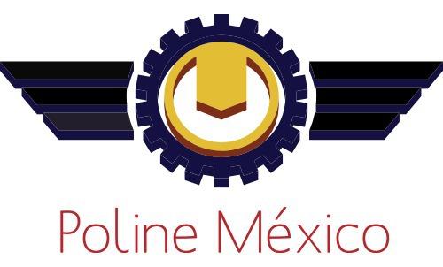 Poline México