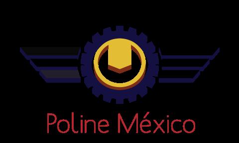 Poline Mexico
